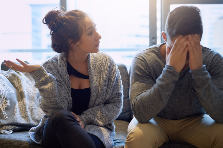 7 Ways to Tell if Your Relationship is Healthy or Toxic